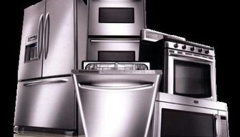 AFFORDABLE APPLIANCE REPAIR ($35)