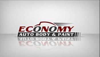 Economy Auto Body & Paint
