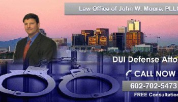 DUI Attorney, Drug DUI - Former Prosecutor Flat Rate no trial costs
