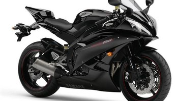 Motorcycle Mobile Mechanic Service