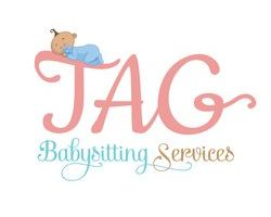 TAG Babysitting Services