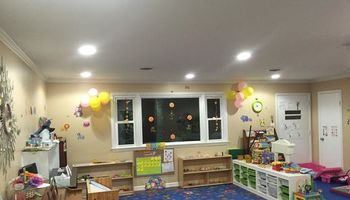 Little Owlets of Germantown, Family Child Care and Preschool