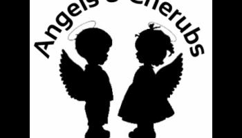 Angels & Cherubs , Nanny Services