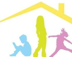 Babysitters in Howard and Ellicott MD
