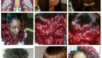 $70 sew ins....Valuable Prices On Any Style