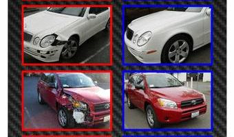 MOBILE AUTO BODY REPAIR by Robert. SAVE TIME AND MONEY!