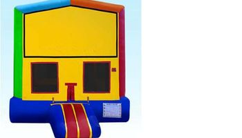 Perfect Bounce House for your kids Birthday Party. Bounce House $80!