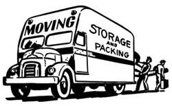 Moving And Delivering As Low As $50