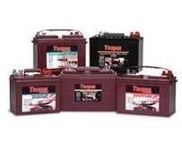 Holiday Savings At Premier Batteries