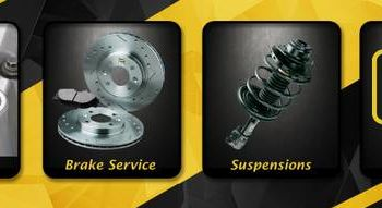 Affordable & Great Services Just In A Auto Repairs (Houston)