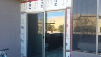 AFFORDABLE RELIABLE STUCCO REPAIR