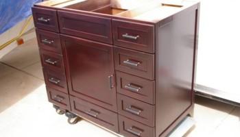 Cabinet Maker, Furniture Resoration and Repair