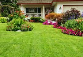 NEED NEW MULCH OR LAWN CARE? CALL ME FOR A FREE ESTIMATE TODAY!