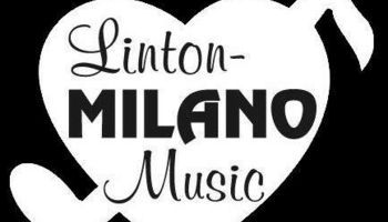 Linton-MILANO Music . Private Music Lessons
