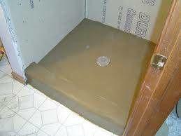 UPGRADE YOUR BATH ROOM