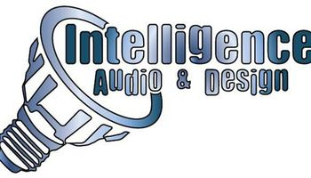 Car Audio... LED Lighting, Audio, Custom fab & more! Intelligence Audio