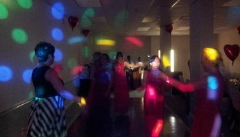 AFFORDABLE PARTY/ WEDDING, SWEET 16 - EVENT DJ