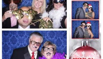 DreamVision. $279 PHOTO BOOTH RENTALS