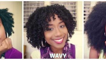 Man- Woman Hair By Nancy. Braids, Waves, Twist, Corn, Rows...