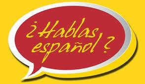 LEARNING CONVERSATIONAL SPANISH