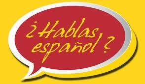 LEARNING CONVERSATIONAL SPANISH