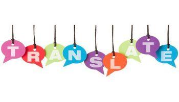 Spanish Translator - Traductor, Real Estate, Legal, Medical, Any Business