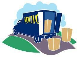 MOVING? MOVERS ASAP/PROFESSIONAL /FAST/BEST PRICE & SERVICE/ AVAIL 24-7