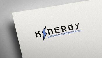 ELECTRICIAN / Electricista