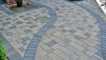 Block walls, Pavers, much more!