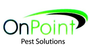 Rats, mice - pest control - insulation ants, spiders, snails, bedbugs..