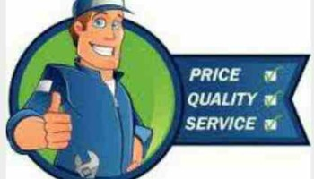 Pro Heating, Cooling & Appliance Inc. Furnace Repair