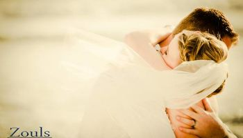 Wedding Photography, have a beautiful wedding capture 4