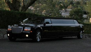 Imagine Limousine. 25% Holiday Discount on Limo and Party Bus Rentals
