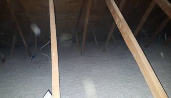 Sun Valley Insulation
