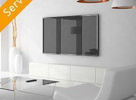 TV MOUNTING PRO OF ORLANDO / 25 Yrs Exp