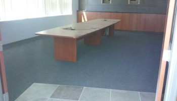Carpet and vinyl installation. Reasonable prices!!!!