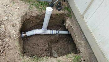 Plumbing profesional service