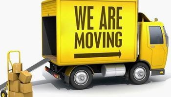 City movers & labor $65 an hour