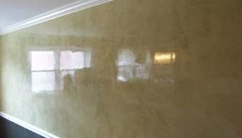 99$ paint per room