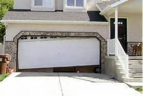 Garage Door Repair - Quality and Affordable