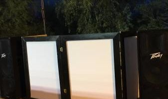 Jon Edward Media. DJ for Parties, Birthdays, Corporate Events