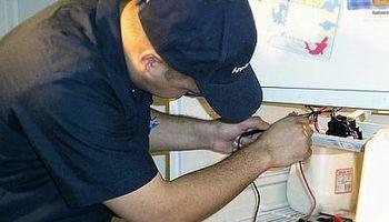 Affordable Appliances Repair & Service
