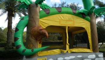 Bounce Houses for Rent (Lake Mary, Sanford)