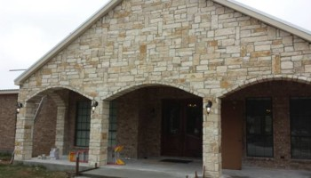 Stone mason ( EMZ MASONS) outdoor kitchen, patio, fireplace and other