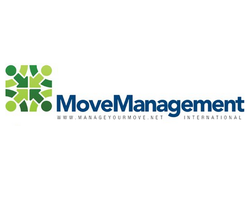 Move Management International