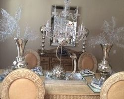 Home Staging Decorating, LLC