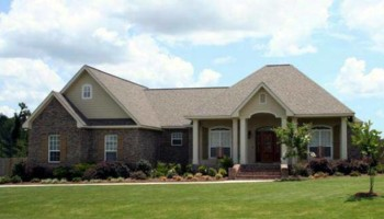 HOME IMPROVEMENT INTERIOR AND EXTERIOR PAINTING