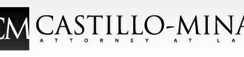 Immigration Attorney - Free Consultation - Consulta Gratis