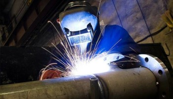 MGM Welder Fabricator, Pipe Fitter - All Purpose Welder. FREE ESTIMATES!!!