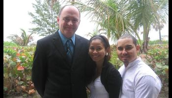 Wedding Officiant $80. SunnyWeddings